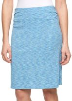 Columbia Women's Wildwood Forest Space-Dye Skirt