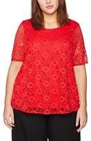 Evans Women's Lace Tops