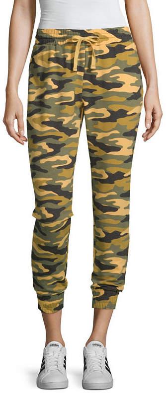 da5d1d97b77127 Teen Camo Pants - ShopStyle