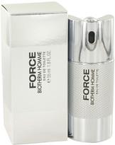 Biotherm Force by Eau De Toilette Spray for Men (1.8 oz)