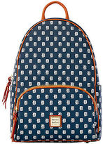Dooney & Bourke MLB Tigers Backpack