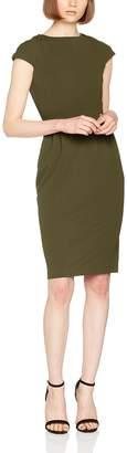 Cuplé Women's 103038 Dress