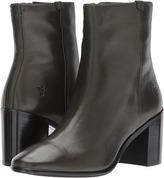 Frye Julia Bootie Women's Boots