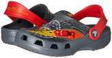 Crocs Classic McQueen Clog (Toddler/Little Kid)