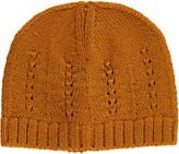 Nice Things Embellished Hat