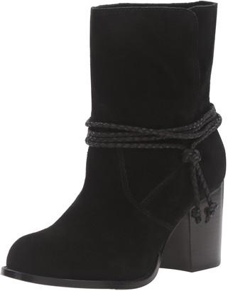 Splendid Women's Spl-larchmonte Ankle Bootie
