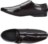 Versace Loafers - Item 11227754
