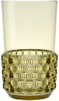 Kartell Jellies Family Cocktail - Olive Green