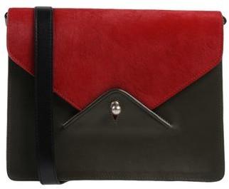 Paul & Joe Handbag