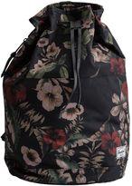 Herschel Hawaiian Camo Hanson Backpack