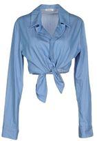 Limi Feu Shirt