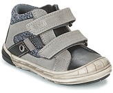 Chicco COBY Grey
