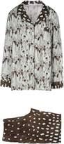 Grazia'Lliani Sleepwear - Item 48182418