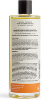 Thumbnail for your product : Cowshed ACTIVE Invigorating Bath & Body Oil 100ml