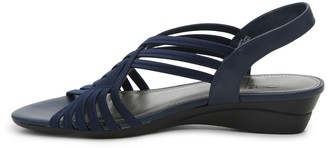 Impo Rosie Wedge Sandal