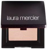 Laura Mercier Sateen Eye Colour/0.09 oz.