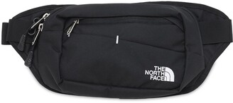 The North Face 2l Bozer Tech Belt Bag
