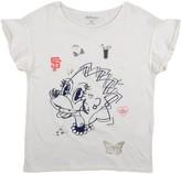 Bellerose T-shirts - Item 12073852