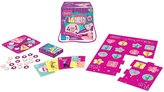 Angelina Ballerina Wonder Forge I Can Do That! Games Travel Cu