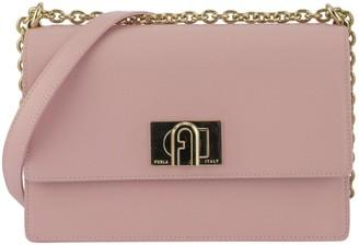 Furla Crossbody S Pink H 1927
