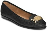 Women's A2 by Aerosoles In Between Loafers