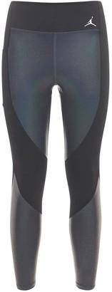 Nike Jordan Psg Leggings