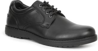 Izod Lewis Men's Shoes