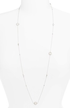 Anzie Bubbling Brooke Necklace