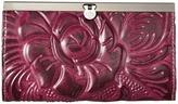 Patricia Nash Cauchy Wallet Wallet