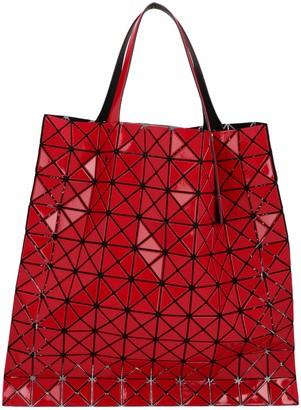 Bao Bao Issey Miyake Large Prism Shopper Bag