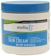 Studio 35 Moisturizing Skin Cream