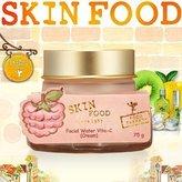 Skinfood Facial Water Vita-C Cream 75g