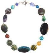 Gisy Enleri One-Off Necklace