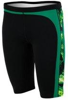 Nike Swim Solar Canopy Jammer Swimsuit 48180