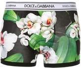 Dolce & Gabbana Underwear regular boxers