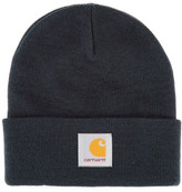 Carhartt Short Watch Cap Navy