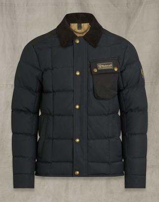 Belstaff Ranger Puffer Jacket