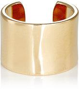 Jennifer Fisher WOMEN'S FLAT WIRE MIDI RING-GOLD SIZE 4