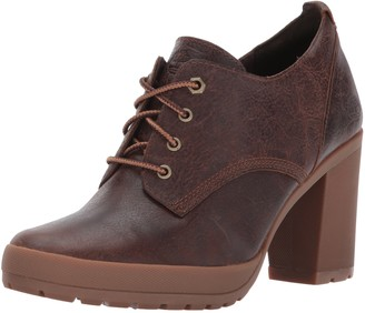 Timberland Women's Camdale Oxford