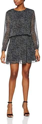 J. Lindeberg Women's Aline Dress,(Manufacturer Size:38)