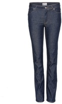 Acne Studios Coco Slim-fit Jeans