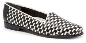 Trotters Liz Slip On Women's Shoes