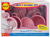 Alex 8-pc. Gourmet Cooking Set