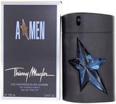 Thierry Mugler A*Men 3.4-Oz. Eau de Toilette - Men