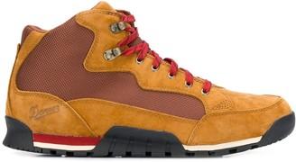 Danner Skyridge hiking sneakers