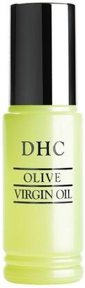 DHC Olive Virgin Oil Moisturiser 30ml