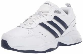 adidas Men's Strutter Sneaker