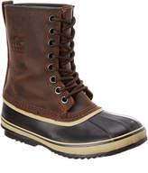 Sorel Men's 1964 Premium T Waterproof Boot