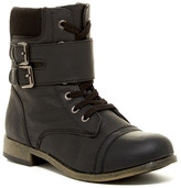 Rampage Jency Boot