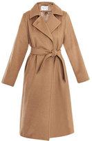 Maxmara Manuel classic coat